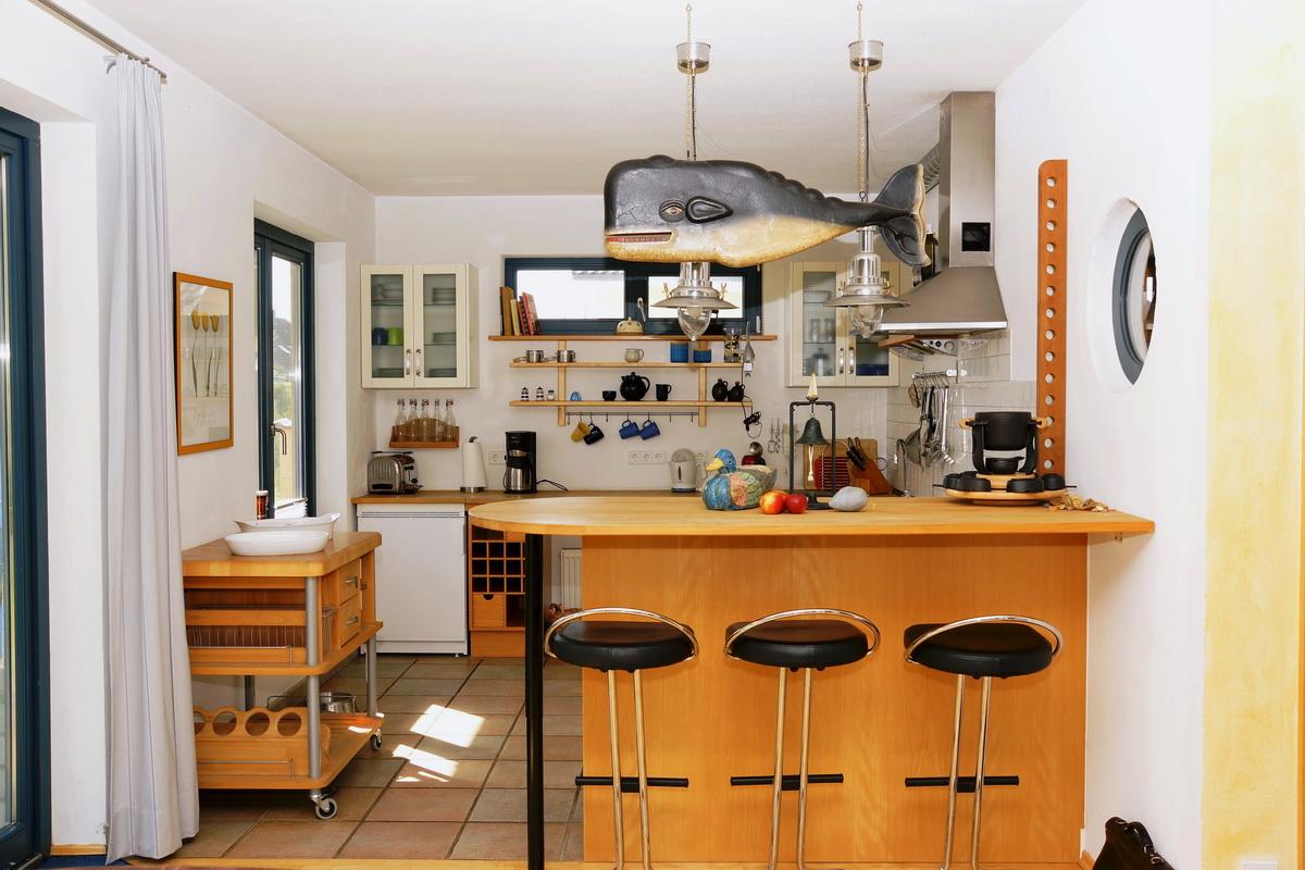 awesome k chenm bel ohne elektroger te photos. Black Bedroom Furniture Sets. Home Design Ideas